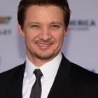 Universal Pictures repousse la sortie de Bourne 5
