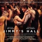 Jimmy's Hall : le nouveau film de Ken Loach