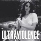 Lana Del Rey : son album Ultraviolence est au sommet
