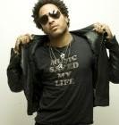 Lenny Kravitz bientôt en France
