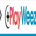 Jeux en ligne : égayez vos smartphones grâce à Playweez !
