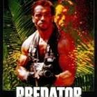 Shane Black prévoit une suite de Predator