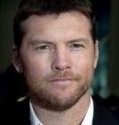 Deadline Gallipoli : Sam Worthington a recruté les meilleurs acteurs