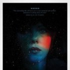 Under the Skin : Scarlett Johansson dans le rôle d'un alien
