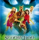 Warner Bros annonce un nouveau Scooby Doo en live action