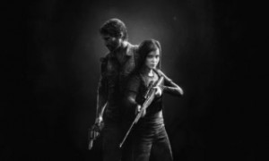 last of us sony