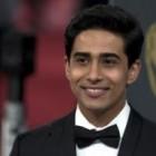 Homeland : Suraj Sharma rejoint la quatrième saison de la série