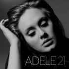 YouTube menace de bloquer les vidéos d'Adele