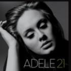 Adele bientôt de retour avec l'album 25 !