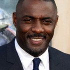 Knights of the Round Table: King Arthur accueille Idris Elba au casting