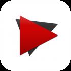 Application Playvod Android : les meilleurs films sont sur la sélection du mois