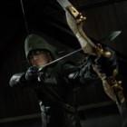 Peter Stormare : un rôle dans Arrow saison 3