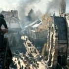Inside the Revolution : le trailer d'Assassin's Creed Unity mis en ligne