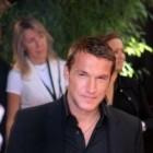 Benjamin Castaldi rejoint France 2 pour l'émission Joker