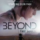 Beyond: Two Souls sur PS4 ?