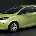 Crédit auto : une voiture neuve à 150 euros par mois !