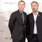 Neal Purvis réécrit James Bond 24 : le tournage est repoussé