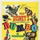 Dumbo en live-action signé Disney