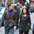 Ophelia Lovibond : la nouvelle recrue d'Elementary saison 3