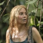Elizabeth Mitchell : nouvelle recrue de Once Upon A Time