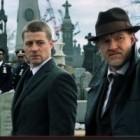 Gotham : une triste vidéo pour la série de Bruce Wayne