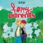 Happy Parents : le retour de Zep