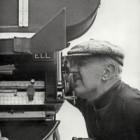 PlayTime : le film de Jacques Tati réédité en ultra haute définition