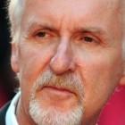 James Cameron à l'honneur au festival de Deauville