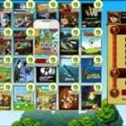 m.Mobijeux : des jeux mobiles à télécharger de top qualité