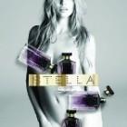 Lara Stone : la nouvelle égérie du parfum de Stella