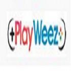 Playweez : des jeux en ligne originaux pour tous !