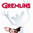 Chris Colombus fera-t-il revenir les Gremlins ?