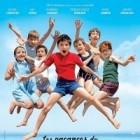 Les Vacances du Petit Nicolas : un film de Laurent Tirard