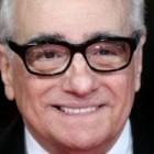 James Jagger rejoint la série musicale de Martin Scorsese