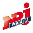 NRJ Paris : la chaîne locale de NRJ Group annonce sa fermeture