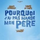 Jamel Debbouze et Louis de Funès dans un même film