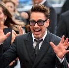 Robert Downey Jr. : l'acteur le mieux payé selon Forbes