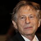 Roman Polanski : et pourquoi pas un film sur l'affaire Dreyfus ?
