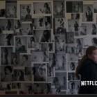 Netflix renouvelle The Killing pour une saison 4