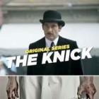 The Knick : la série de Steven Soderbergh déjà renouvelée