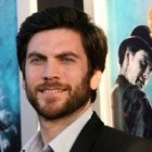 American Horror Story saison4 : Wes Bentley rejoint le Freak Show