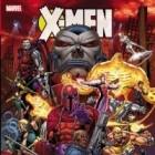 X-Men :Apocalypse : Bryan Singer poste les premières images