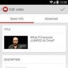 YouTube : des nouveautés sont à venir pour la filiale de Google