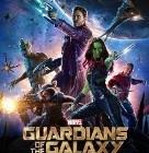 Les Gardiens de la Galaxie en tête du box-office mondial