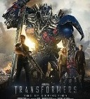 Transformers : L'Âge de l'Extinction règne dans le box-office