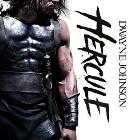 Hercule en tête du box-office de France !