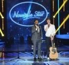Nouvelle Star : le jury complet avec l'arrivée de Yarol Poupaud !