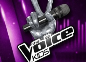The Voice Kids arrive bientôt