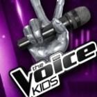 The Voice Kids : l'émission débarque le 23 août