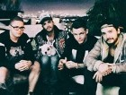 Tokio Hotel : découvrez le making-of du prochain album